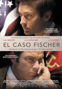 el-caso-fischer