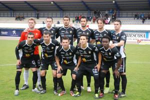 El once de la Peña Deportiva de la temporada 2013/14 será muy diferente al de la pasada campaña.