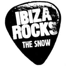 La marca Ibiza Rocks es una de las más punteras del mercado del ocio.
