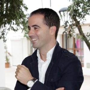 José Manuel Alcaraz no té salari com a representant al ple del Consell, ja que el té com a Delegat del Govern a Formentera.