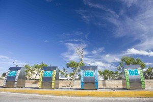 La conscienciació ambiental de la ciutadania ha facilitat que es redueixi el volum de residus a Formentera.