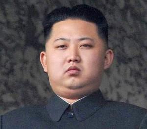 Kim Yong Un tiene un plan: el Juche Pop.