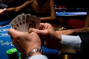 Poker (18)