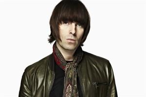 Liam Gallagher, el bocazas por excelencia de la década de los 90.