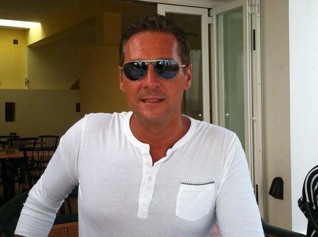"""Austria adelantará las elecciones al 29 de septiembre tras el """"caso Ibiza"""""""