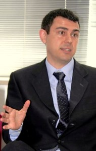 Vicente Costa