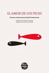 ElAmorDeLosPeces(David trashumante)