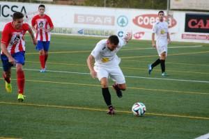 L'ajuda més nombrosa enguany la reb la secció de futbol de la Peña Deportiva (29.501 euros).