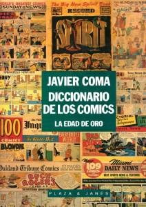 Un gran trabajo de referencia del téorico español Javier Coma.