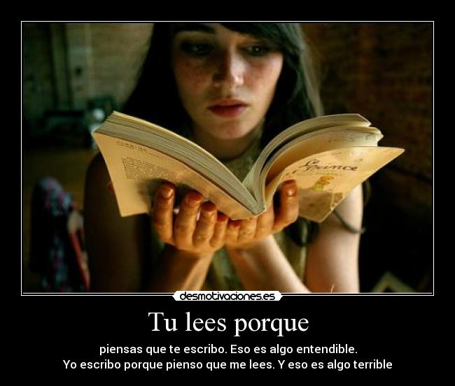 Imagen: desmotivaciones.es