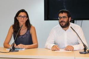 El Conseller balear de Medio Ambiente, Vicenç Vidal, ha dado a conocer los datos de la campaña de vigilancia