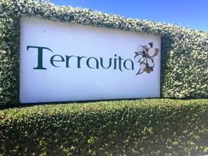Terravita se especializa en proyectos de construcciones bioclimáticas, paisajismo, energías renovables y climatización eficiente.