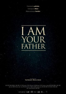 I_Am_Your_Father-534632715-large