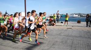 cursa-toni-costa-balanzat-2016
