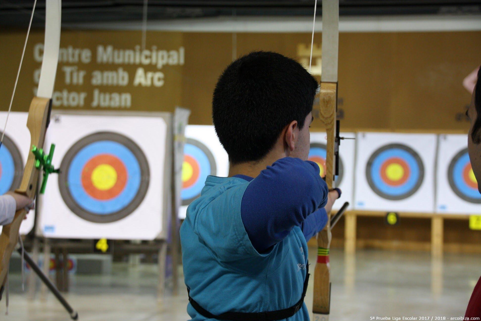 El Consell de Eivissa paga sobre la bocina los convenios del deporte escolar