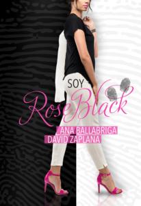 Leer Gratis Rose Balck y el caso de las caras robadas de Ana Ballabriga